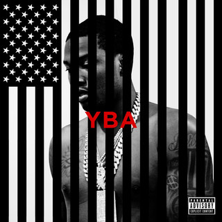 Young Black America (Feat. The - Dream)