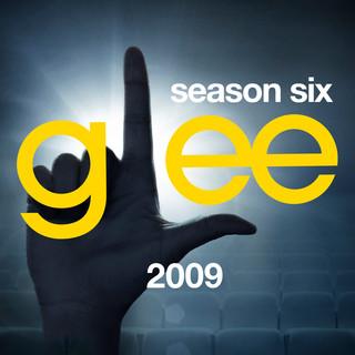 Glee:The Music, 2009