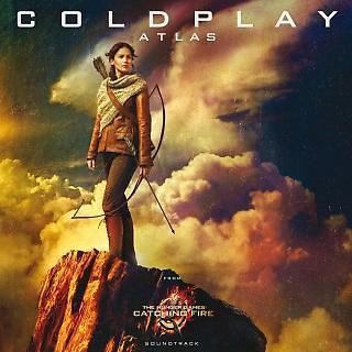 飢餓遊戲 2 電影主題曲 (The Hunger Games:Catching Fire)