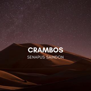 Crambos
