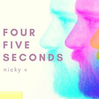 Four Five Seconds