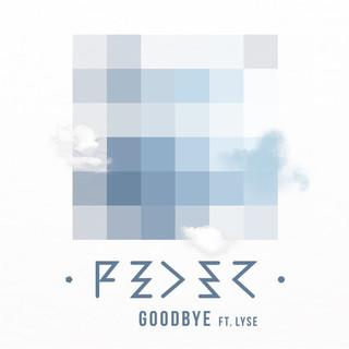Goodbye (Feat. Lyse) (Radio Edit)