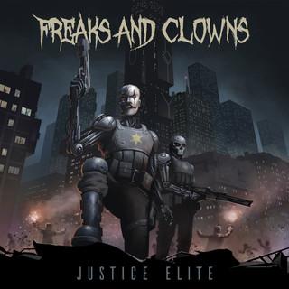 Justice Elite
