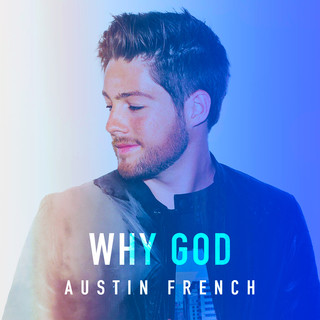 Why God
