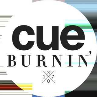 Burnin' 2017