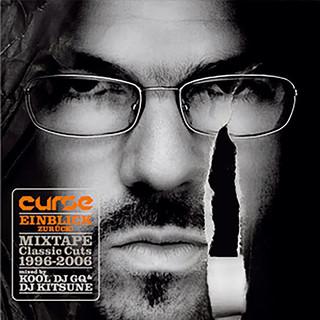 Einblick Zurück ! (Mixtape Classics Cuts:1996 - 2006)