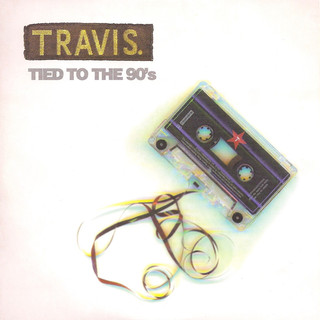 Tied To The 90\'s