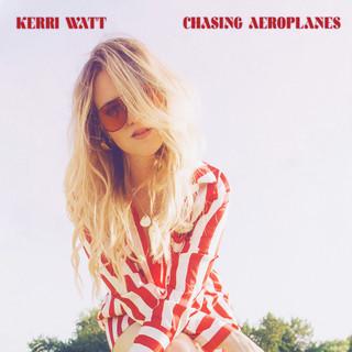 Chasing Aeroplanes