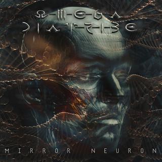 Mirror Neuron