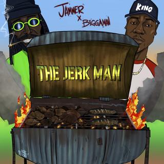 The Jerk Man