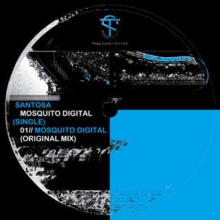 Mosquito Digital
