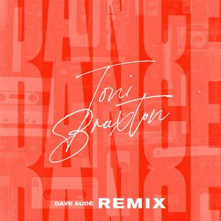 Dance (Dave Audé Remix)