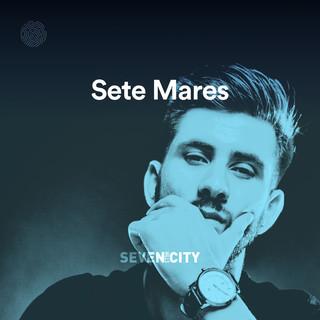 Sete Mares (Cover)