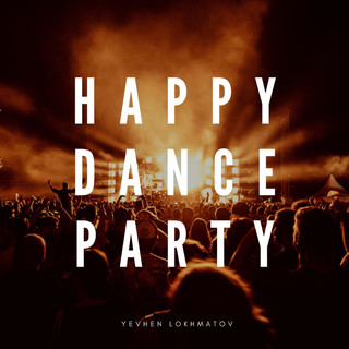 Happy Dance Party