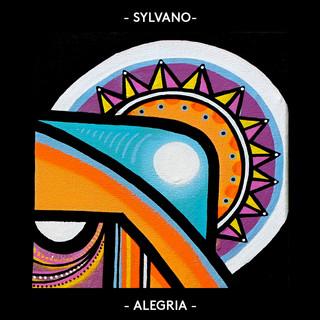 Alegria (Club Edit)