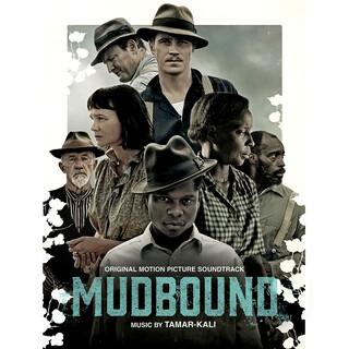 Mudbound (Original Soundtrack Album)