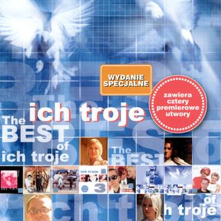 The Best Of Ich Troje Wydanie Specjalne (Vol. 1)