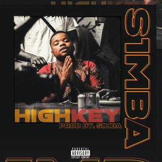 High Key