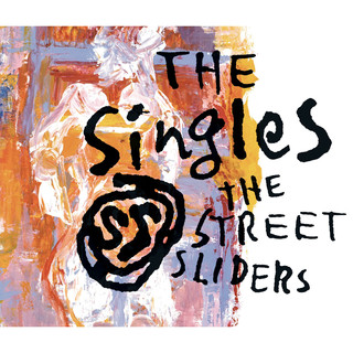 THE SingleS (ザシングルズ)