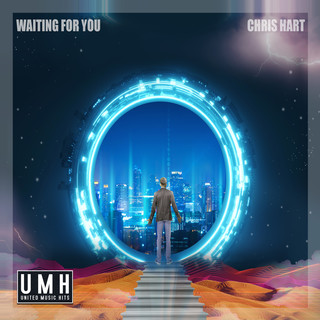 Waiting For You (Radio Edit)