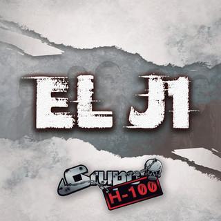 El J1
