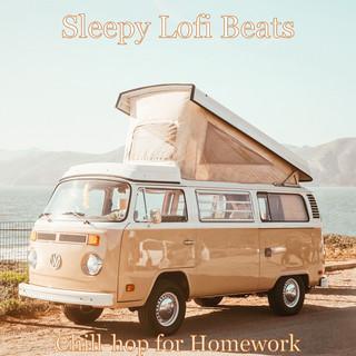 Chill - Hop For Homework