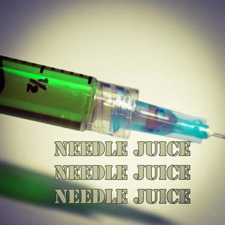 Needle Juice