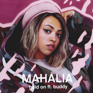 Hold On (Feat. Buddy)
