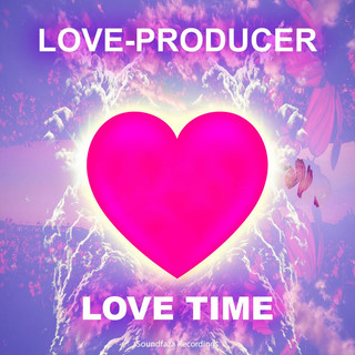 Love Time