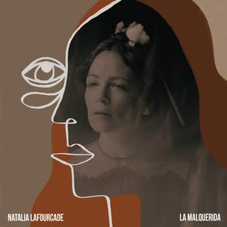 La Malquerida (Versión Acústica)