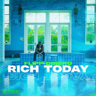 Rich Today