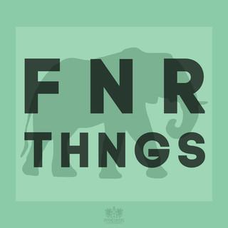 FNR THNGS (feat. DeM AtlaS)
