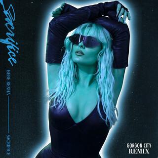 Sacrifice (Gorgon City Remix)