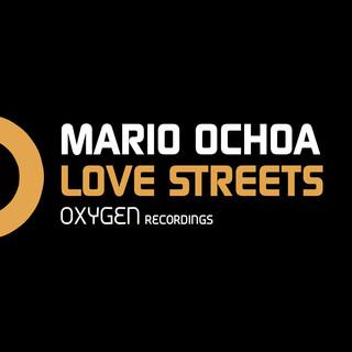 Love Streets