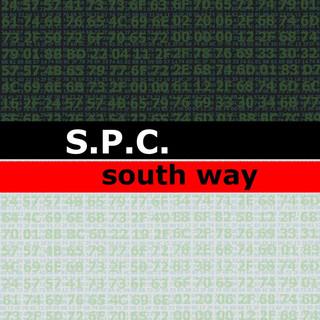 South Way EP