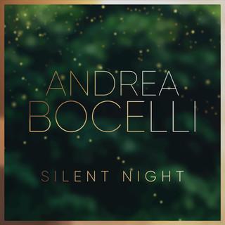 Silent Night (Piano Version)