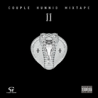 Couple Hunnid Mixtape Vol.2