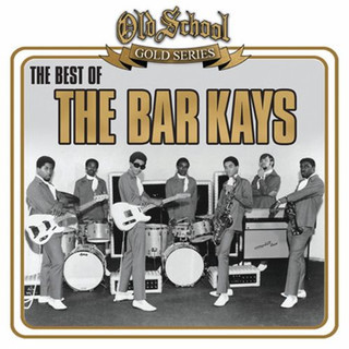 The Best Of The Bar - Kays