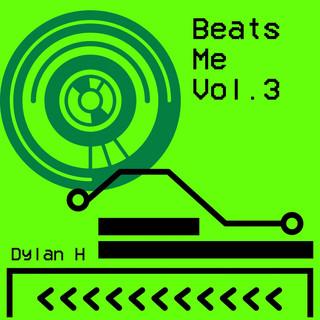 Beats Me:Vol. 3