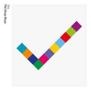 Yes:Further Listening 2008 - 2010