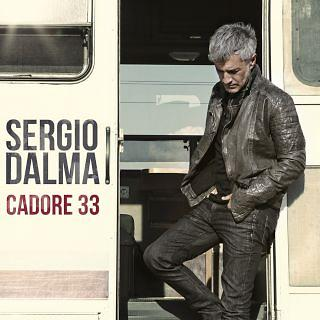 Cadore 33