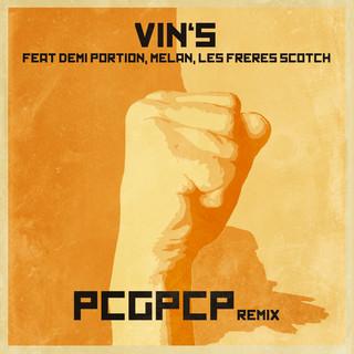 PCGPCP (Remix)