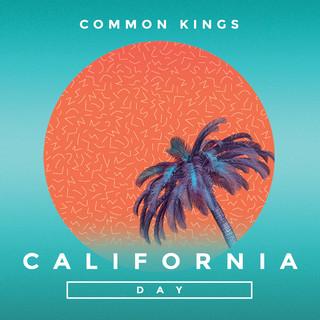 California Day