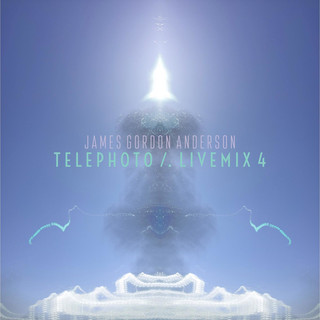 Telephoto - Livemix 4