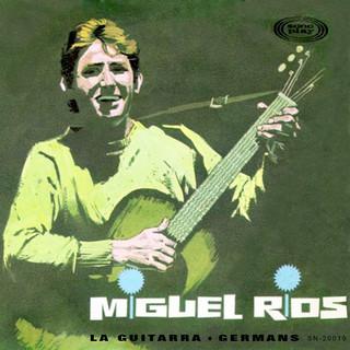 La Guitarra (En Catalán)