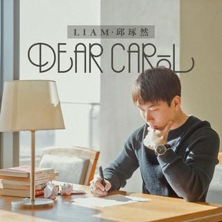 Dear Carol