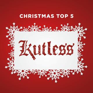 Christmas Top 5