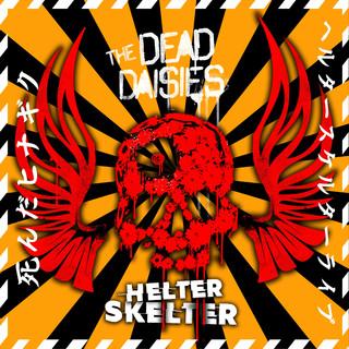 Helter Skelter (Live From Frankfurt)