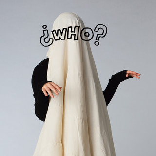 ¿WHO?