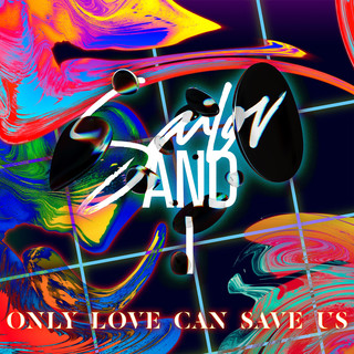 Only Love Can Save Us